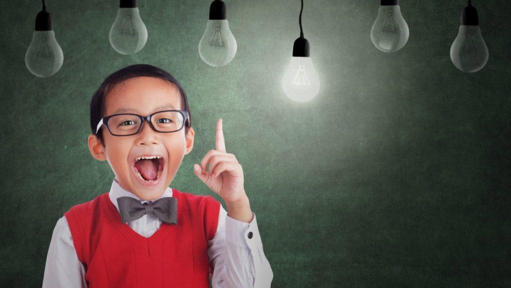 Photo of تقوية شخصية الطفل بالمدرسة بنصائح مفيدة