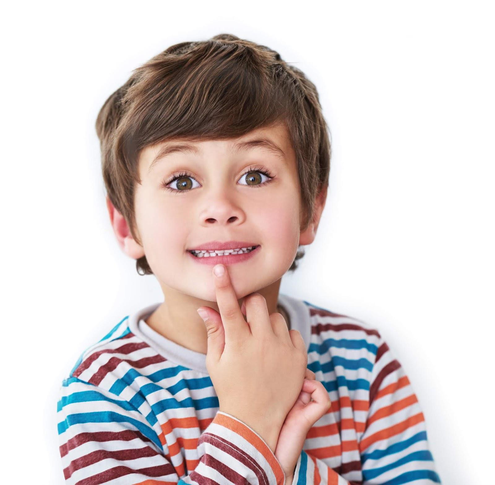 إذا سألني طفلي عن من هو الله بماذا أجيب؟