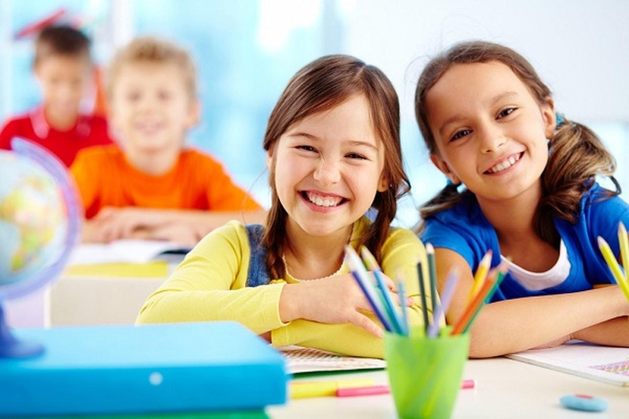 Photo of عام دراسي جديد بدون مشاكل بـ 10 نصائح مفيدة