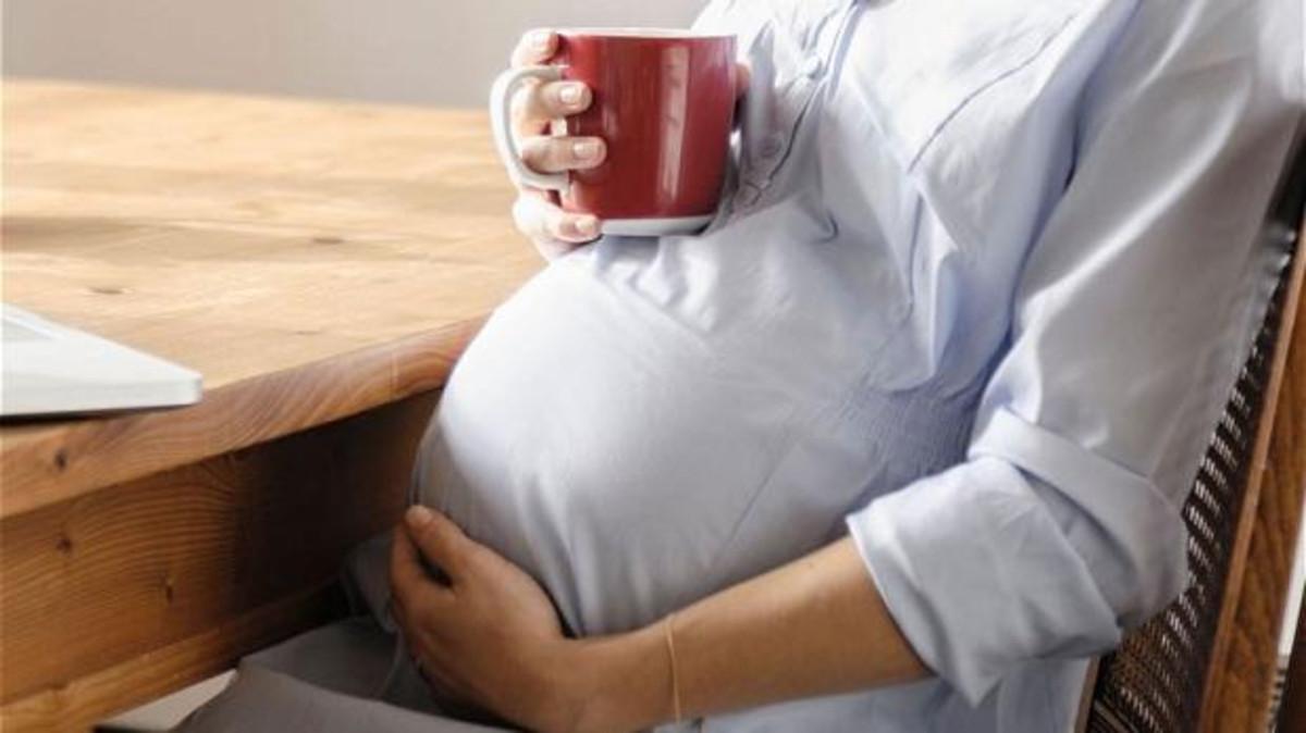 Photo of علاج الزكام للحامل وطرق الوقاية منه