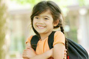 اجعل طفلك متفوق دراسياً بدون الدروس الخصوصية