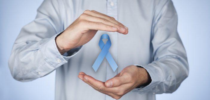 اعراض سرطان المبيض وطرق الوقاية