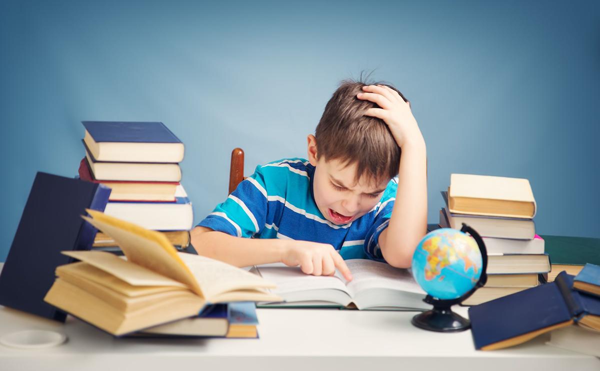 Photo of افضل طريقة للمذاكرة تجنب هذه الأخطاء وقت الامتحانات