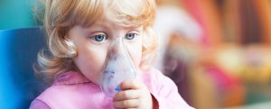 التهاب الشعب الهوائية عند الأطفال والرضع تعرفي على كل شئ عنها