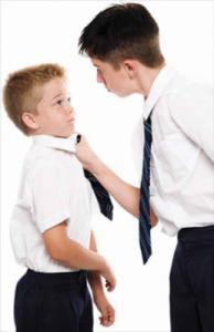 العنف في المدارس أسبابه وطرق التغلب عليه