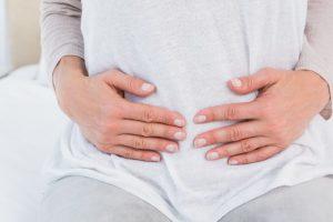علاج الامساك عند الحامل وطرق الوقاية منه