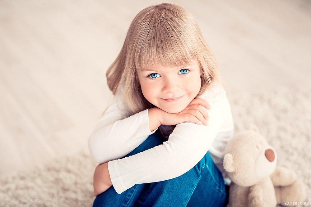 Photo of نصائح هامة في فهم نفسية الطفل الصغير
