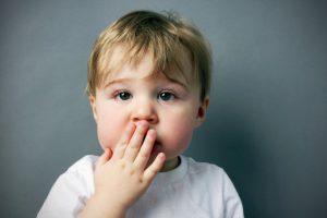 فهم نفسية الطفل الصغير نصائح لفهم نفسية طفلك