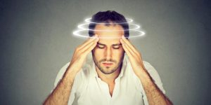 ما اسباب الدوخة وقت الإستيقاظ؟ تعرف عليها وعلى طرق العلاج