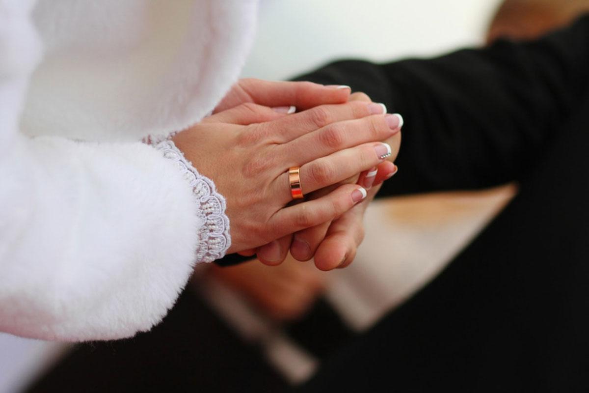Photo of مخاطر زواج الاقارب وخطورة ذلك على الأطفال