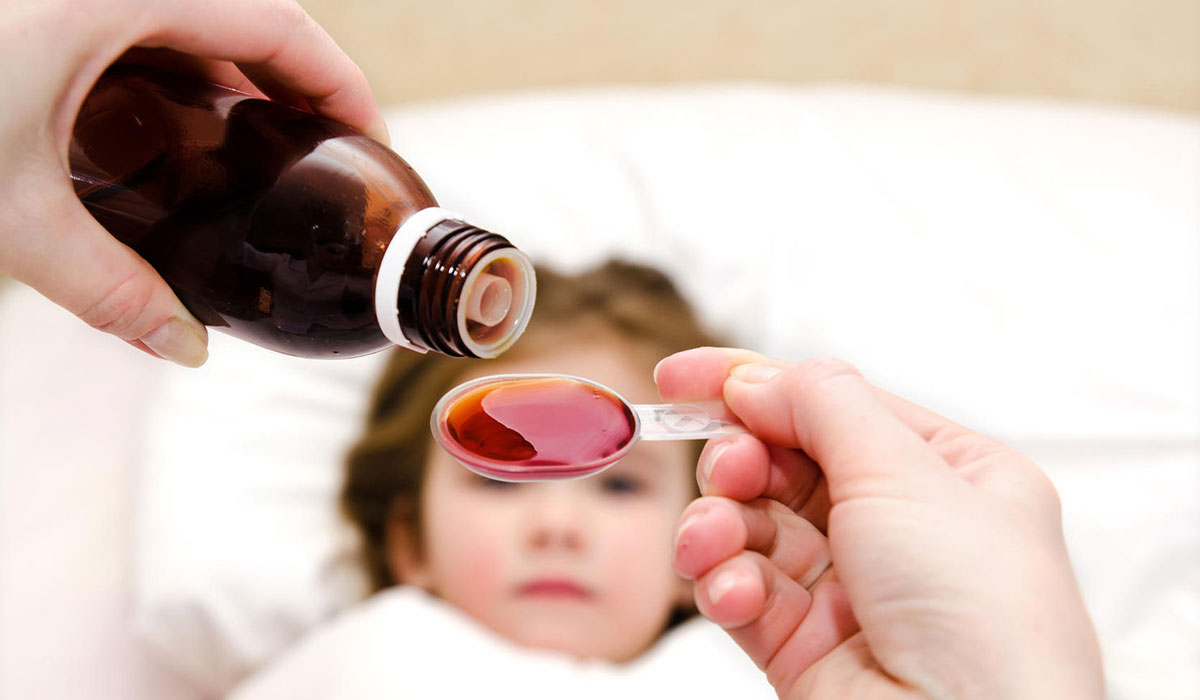 Photo of هل يوجد خطورة في تناول المضاد الحيوي بدون طعام؟