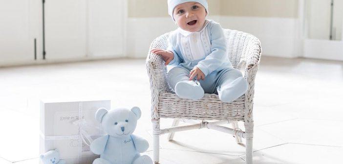 التوقف عن الرضاعة الطبيعية في حالات صحية معينة
