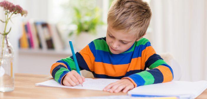 كيف اذاكر لابنائي و مكرهمش في المذاكرة