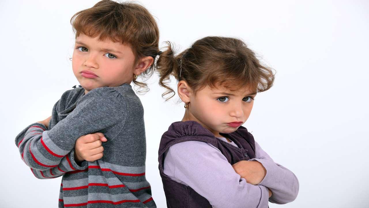 Photo of تعليم الطفل التسامح و العفو بقصة يوم في المدرسة