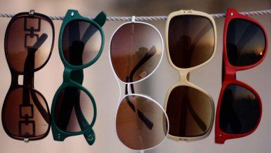 Photo of النظارات الشمسية أمر ضروري أم مجرد موضة