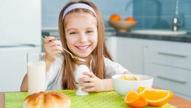 Photo of الوقاية من نزلات البرد والزكام بمجموعة من الأطعمة