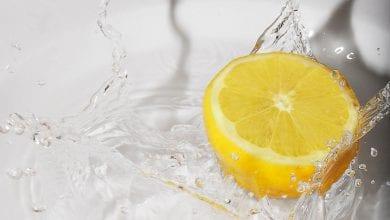 Photo of وصفة الليمون لازالة السموم من الجسم وإدرار البول