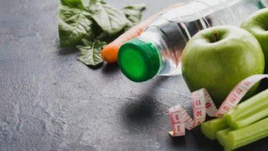 Photo of حيل وأطعمة تستطيع بها سد الشهية بدون ادوية