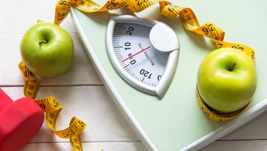 Photo of كيف نستغل اكلات الصيف لخسارة الوزن ؟