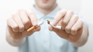 Photo of كيفية الاقلاع عن التدخين بطريقة ناجحة