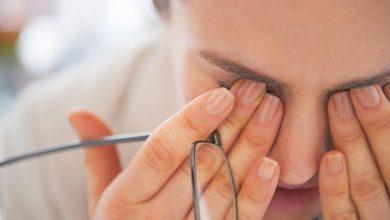 Photo of طريقة العناية بصحة العين بنصائح هامة
