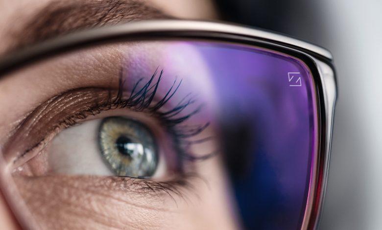 المحافظة علي العين في المستقبل بخطوات بسيطة ومهمة