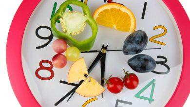 Photo of اخطاء الحميات الغذائية التي تمنع نزول الوزن وحلولها