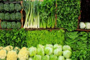 حيل وأطعمة تستطيع بها سد الشهية بدون ادوية