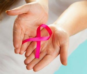 سرطان الثدي والوقاية منه ومن الأكثر عرضه للإصابة به ؟