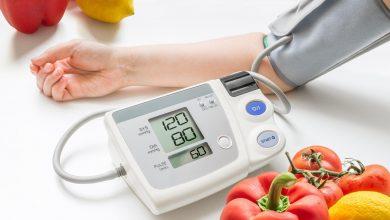 Photo of ماذا يأكل مريض الضغط العالي ؟