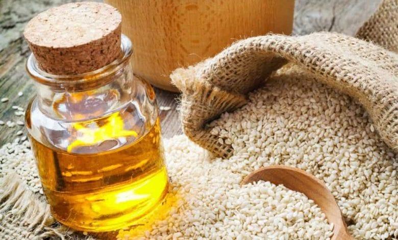 فوائد السمسم لبعض الامراض مثل السكر والسرطان وأمراض آخرى