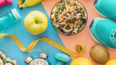Photo of فوائد اللياقة البدنية لصحة جسم الإنسان