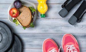 فوائد اللياقة البدنية لصحة جسم الإنسان