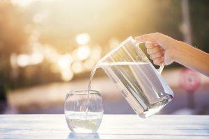 الديتوكس لتنظيف الجسم وطرد السموم إصنعىه بنفسك بالمنزل
