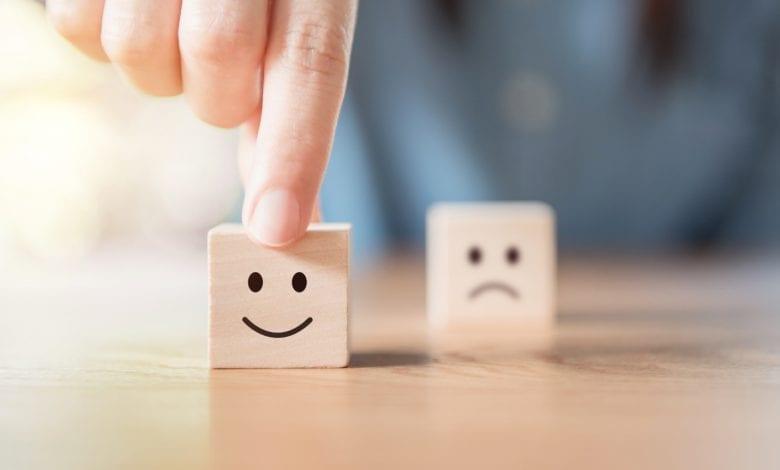 كيفية المحافظة على الحالة النفسية و تجعل مزاجك رايق دائماً