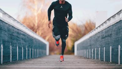 Photo of نصائح قبل ممارسة الركض و هل يعتبر الركض رياضة؟