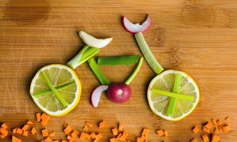 نصائح لصحة افضل تمنحك حياة و عمرًا أطول