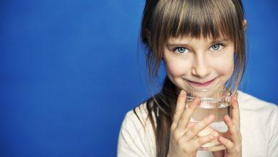 Photo of أهمية و فوائد شرب الماء لصحتك وصحة أطفالك