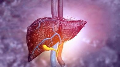 Photo of العدوى بالالتهاب الكبدي الوبائي أنواعها وكيف تنتقل بين الأشخاص