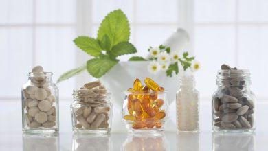 Photo of انواع الفيتامينات و أهم الفيتامينات لصحة البشرة و جمالها