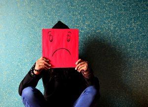 علاجات منزلية و طرق طبيعية لعلاج الاكتئاب