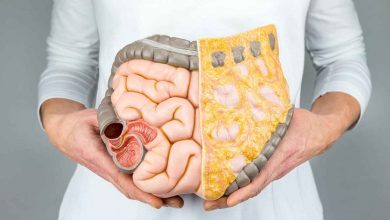 Photo of عادات تسبب مشاكل في الهضم وسوء التغذية