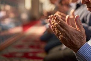 اسباب العصبية في رمضان وحلها