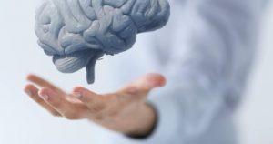 اسباب السرطان وتليف الكبد وتلف الدماغ