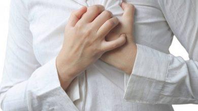 Photo of كيف أفرق بين الم الثدي الطبيعي أو الناتج عن ورم سرطاني ؟