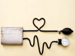اسباب انخفاض ضغط الدم والهبوط والعلاج والوقاية