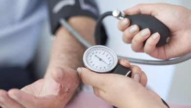 Photo of اسباب انخفاض ضغط الدم والهبوط والعلاج والوقاية