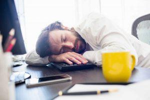 نصائح لتحسين النوم بــ 8 طرق هامة جربوها