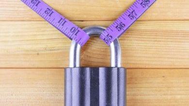 Photo of اسباب ثبات الوزن و نصائح لعلاج هذه المشكلة