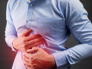 نصائح لحرقة المعدة في الصيام وأطعمة تخلصك من الحموضة